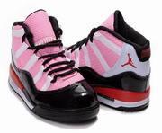 Wholesale Sports Shoes, Bags, T shirts, Ed Hardy, Timberland, Puma, Prada