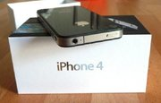 Selling Brand New Original Unlocked Apple iPhone 4G HD 32GB