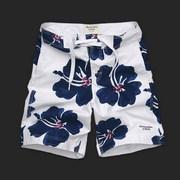 cheap Abercrombie Fitch polo shirt, Hollister T shirt, A&F summer short
