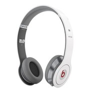 highest quality and the cheapest beats by dre solo hd
