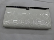 high quality cheap wallet for sale online--10 usd