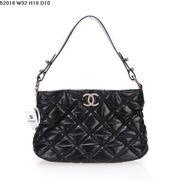Fashion style chanel bag