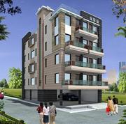 shop godown for sale in rohini ayodhya chowk 8750000874