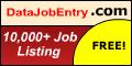 Biz oppurtunity form Home..... Easy Online Dataentry Work
