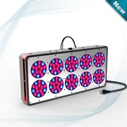 Apollo 10 LED Grow Light