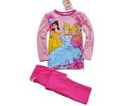 wholesale kids brand name clothing-pajamas
