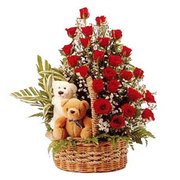 Wedding Garlands Home Delivery in Narasapuram. Bouquets,  Flowers Deliv