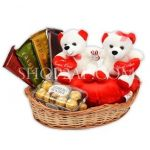 Wedding Gifts Vijayawada