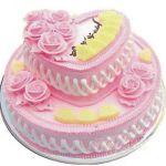 Birthday Cakes Vijayawada
