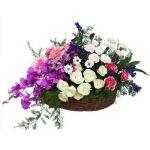 Wedding Flowers Vijayawada