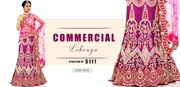 Online shopping for wedding free shipping