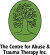 Abuse and Trauma Therpy