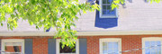 Get The Best Apartment Rentals Kingston