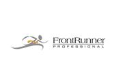 FrontRunner Professional - Funeral Website Design & Management Tools
