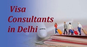 Best Visa Consultants