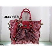 Buy 2010 newest style replica designer handbags