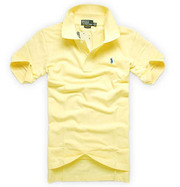 cheap lacoste polo $9 STM-World.com Armani t shirt LV T shirt  A&F Tee