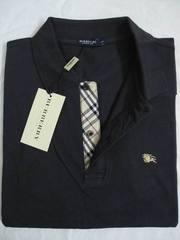 cheap ralph lauren polo $9 armani T shirt Boss shirt Burberry polo $10