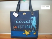 Wow!!!!New listed products coach discount coupon