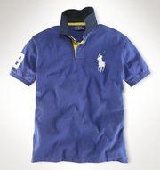 $9 POLO Ralph lauren shirt Ralph lauren countryflag polo Armani t shir