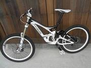 2010 Specialized Demo 8 I